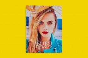 Catálogo e Lookbook