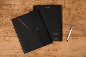 Catálogo Institucional