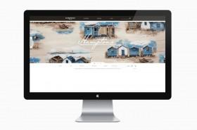 Site Entreposto